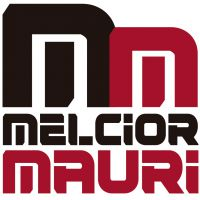 M.Mauri